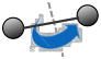 image depicting rotation